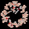 Pythonを使って文章から共起ネットワークを作る 〜テキストマイニングでの可視化〜