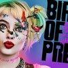 「ハーレイ・クインの華麗なる覚醒 BIRDS OF PREY(2020)」雑感
