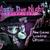 インクの魔法を使い、檻の家で魔物を収集するゲーム「Magic Dye Night-見習い魔女と檻の家」