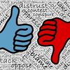SNS過多の今の時代では「信じられない意見は無視」するのが一番省エネ(SNSは情報収集手段に特化すべし)