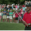 タイガー・ウッズ選手が5年ぶりに復活!PGAツアー優勝時の着用時計は?