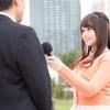 借金完済後、1年で貯金を200万円貯めた人に話を聞いてきた