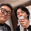 中村倫也company〜「凪のお暇直前・・まだゴンではない頃」