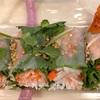 成城石井のお惣菜は主婦の強い味方です。和洋中、エスニック、デザートまで選り取り見取り。