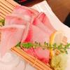 """""""食彩酒房 寛@東小金井""""どれを食べても全部おいしい。"""