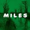 マイルス・デイヴィス『Miles 〜 The New Miles Davis Quintet』