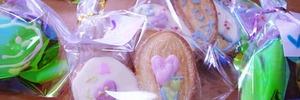 【年金暮らしの日常】バレンタインデー。そわそわしている夫に孫からのプレゼント。
