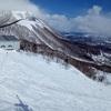 3月の北海道スキーは行くか止めるか・新型コロナウイルス非常事態宣言