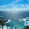 黒潮大蛇行で海面水位上昇、コロナで膨れるESGバブル
