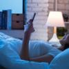 『Personal Act Gene』|『何気ない習慣が「良質な睡眠」を阻害している』