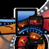 映画で簡単に英語学習!かなり使えるおすすめスマホアプリはこれだ!