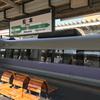 置き換え間近の中央線特急を乗り鉄 E351系編 その2