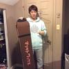 はじめてスノーボードケースを買う人への、基礎知識やオススメ品を10個紹介!