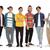 第10回で1周年!2017年9月9日(土)トークライブのゲストは即興パフォーマンス集団のロクディムさんです!