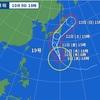 台風が来たらどうなる?阪南市のやぐら