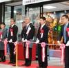 川越駅観光案内所がリニューアルオープン!〜増加する海外からの観光客のため英語でも対応可能に