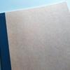 激安・らくちん・見かけ良し! 引きこもりのための、自分で作る手帳