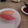 カッパ寿司🍣