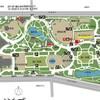 日比谷公園(その2.松本楼でのランチ・藤(フジ)情報)から亀戸天神へ行ってきました。