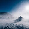 登山用にカメラを買ったので北横岳・縞枯山まで行ってきました