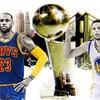 因縁対決。NBAプレーオフを100倍楽しく観戦する方法!Part 3