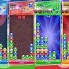 セガ、Switch『ぷよぷよeスポーツ』を10/25リリース。1999円の買い得価格