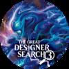 【MTG】Great Designer Search 3の設問を解く Part.2 デザイン編
