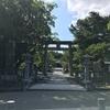 日本一周67日目。北九州→博多