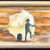 7/29(日) のホロスコープ「クールダウンして現在地を把握する」