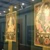和庭美術館(HWAJEONG MUSEUM)訪問 ーソウルでチベット美術鑑賞