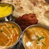 食べることには飽きない  茗荷谷駅前のインド料理PANAS