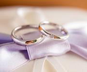 結婚発表したメイプル安藤なつと壇蜜 反響呼んだ「意外な共通点」とは