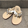 ISLAND SLIPPER☆Lady's