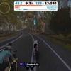 Bike All Be Pushing