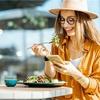 最近、体型が気になる方必見!太りにくい食事の摂り方2選!