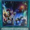 《魔鐘洞》は【エクゾディア】【チェーンバーン】ならお手軽ロックカードに化ける!?