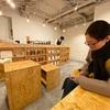 【下高井戸】プレオープンの台湾カフェ「MEILI」美麗さん