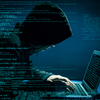 Trik Hack Judi Online di Agen IDNSakong