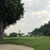 シンガポール遠征|Sentosa Golf Club - Serapong Course|名実ともにシンガポールNo.1のコース
