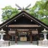 【和泉国一之宮】大鳥神社と鳳だんじり祭り