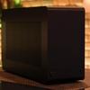 【まだ買える!】Dan Cases社 PCケース「A4-SFX V4.1」が販売再開!