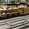 モーガル競作 (198) 鉄道模型社の8620