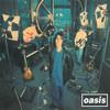 """OASISの曲""""supersonic""""をひたすら聞き比べるブログ"""