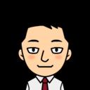 HIROTOPHY / 会社員ヒロトの免疫低めブログ
