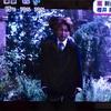 「Doors〜勇気の軌跡〜」 MV解禁 &パズドラ新 CM
