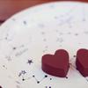 チョコレートの驚きの美容効果!