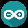【Unity】【Arduino】スイッチが押されたら Unity を再生・停止する