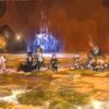 【FF14】初見・初心者で行こう!極タイタン戦