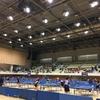 【 試合結果 】平成29年度全日本選手権大会 (一般・ジュニアの部)