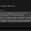 【Unity】ZString の Utf16ValueStringBuilder で ZString.Join を使いやすくする拡張メソッド